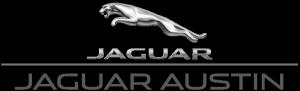 Jaguar Austin