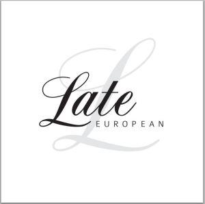 Late European