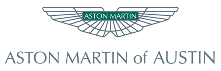 John Eagle Aston Martin of Austin
