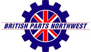 British Parts Northwest
