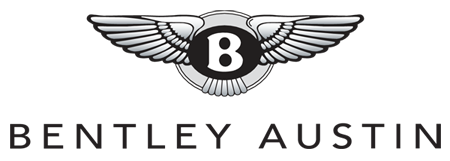 Bentley-Austin-Logo-WF
