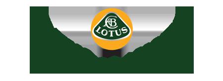 Lotus-Austin-Logo-WF