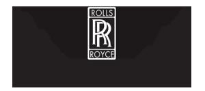 Rolls-Austin-Logo-WF