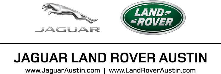 Jaguar Land Rover Austin
