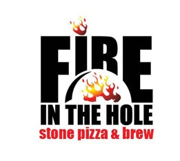 FIRE_IN_THE_HOLE_2013
