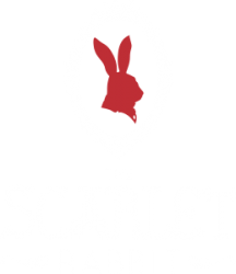 TheScarletRabbit