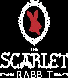 TheScarletRabbit