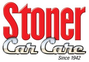 Stoner Car Care