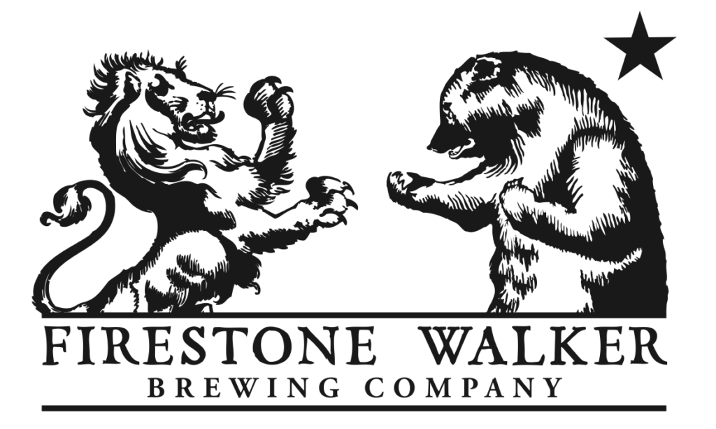 firestone_logo_small