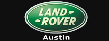 Land Rover of Austin