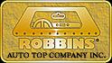 Robbins Auto Tops