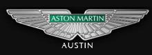 John Eagle European Aston Martin