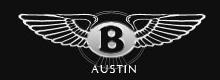 John Eagle European Bentley
