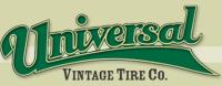 Universal Tire